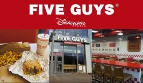 5 guys